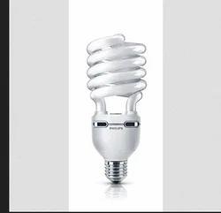 Tornado Compact Fluorescent Spiral Bulb 80w
