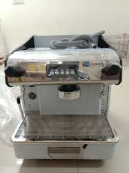 Automatic Expobar Coffee Machine, 50-100