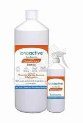Disinfectant Ionosil 10 (1ltr.)