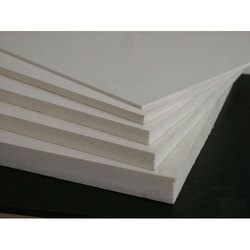 WPC Plywood Board, Thickness: 6 To 19mm