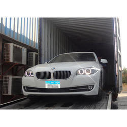 Service Providers Transportation Car Carrier Services, Hyderabad