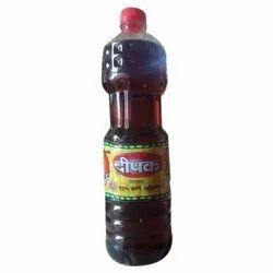 500 Ml Deepak Rice Bran Oil