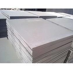 Recycled Plastic Sheets for Stacking Paver Blocks