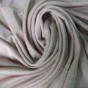 Plain Polyester Fabric, Gsm: 110-300