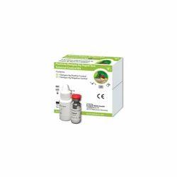 Dengue Ag Rapid Test Control Kit