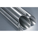 Automobile Steel Pipes