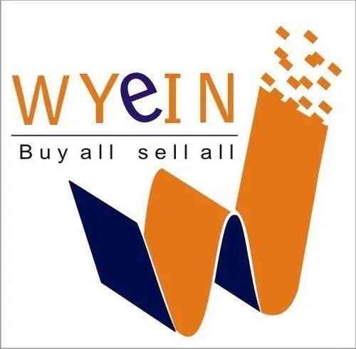 ba0455e49 Online Auction Marketplace, E Marketplace Solution - Stonezilla ...