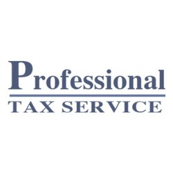 Pan Card Professional Tax consultant, in Pan India