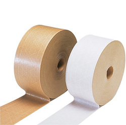 Craft Paper Tapes