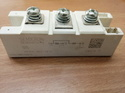 SKKH 162/16E Bridge Rectifier