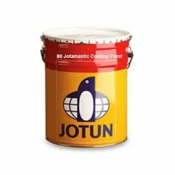 80 Jotamastic Coating Paint