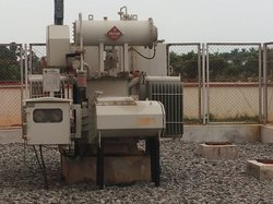 Transformer OLTC Repairing Service