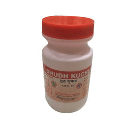 Shudh Kuchla Churan