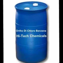 Ortho Di-chloro Benzene (ODCB)