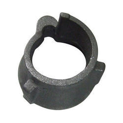 Casted Cuplock Acessories Standard Locking Top Cup