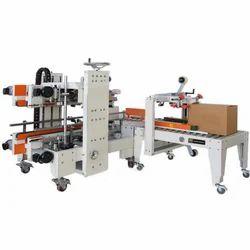Automatic 220 Carton Packing Machine, Jai Ambey Packaging   ID: 19120097288