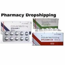 Etizolam Dropshipping