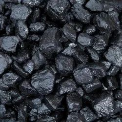 Solid Steam Wood Coal, For Burning, Packaging Size: 50 Kg Also Available in Loose