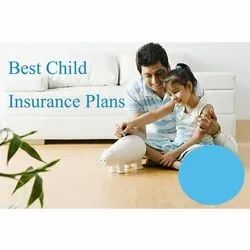 Child Insurance Plan Service, Annually