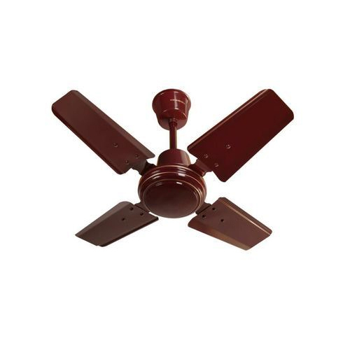Metal hp four blade ceiling fan rs 560 piece hp engg works metal hp four blade ceiling fan aloadofball Image collections