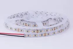 LED Strip 2835/120 Led