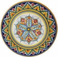 Galicha Floor Tiles, 10-15 mm, Size: 60*60 cm