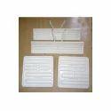 Preetha Ceramic Ir Heating Element, For Geysers, 100-1000 W