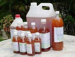 Liquid Garbage Enzyme, Bio-Tech Grade, for Domestic