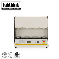ASTM F392 Flex Durability Tester Testing Machine