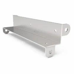 Bending Sheet Metal Fabrication Service