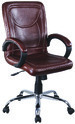 7396 M/b Revolving Office Chair