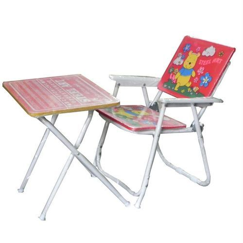 e1b3dc407e9 Kids Table Chair at Rs 450  set