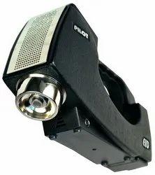 Vapor Trace Detector - Vapor Detectors Latest Price, Manufacturers