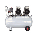 Amfos Oil Free Air Compressor