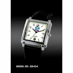 Trendy Watches