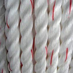 Polypropylene Rope