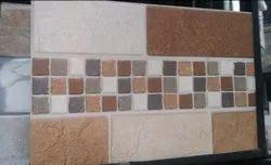 Colourfull Tiles