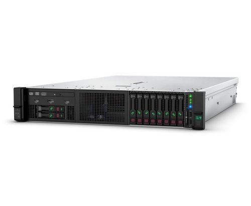 HPE Proliant DL380 Gen10 868703-B21