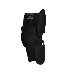 Mayor Black Arm Guard Elbow Protector