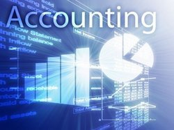 Accounting Management Software Service