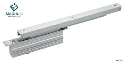 Heavy Duty Automatic Concealed Door Closer-01