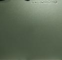 ER 105 Jade Green Aluminium Composite Panel