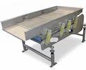 Vibratory Conveyor Distribution Systems
