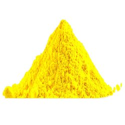 ALLOMENT PIGMENT YELLOW 74, Hdpe Bags, 25 kg