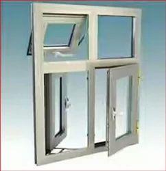 Aluminum Window Frame In Hyderabad Telangana Get Latest