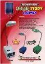 DC Study Lamp
