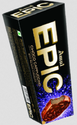 Amul Epic Ice Cream, Pack Size: 80 Ml