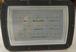 Dev Digital Aluminum 150W LED Flood Light - ERIS