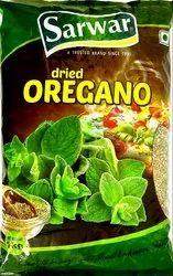 Will Be Come In Natural Form Sarwar Oregano Seasoning 1 Kg