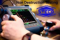 Non Destruction Testing Service
